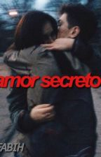 o amor secreto by fabihere