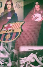 Soccer by Steph1409