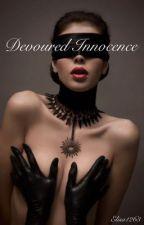 Devoured Innocence (BDSM) by Elisa1263