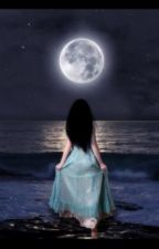 When the Moon Falls in Love by AfifahRosyidah