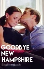 Goodbye New Hampshire [Rory/Logan] by EliaElizabeth