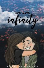 We are infinity | G!P by MineIsLauren1