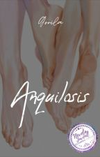 Anquilosis (Yaoi/Gay) by _totty_