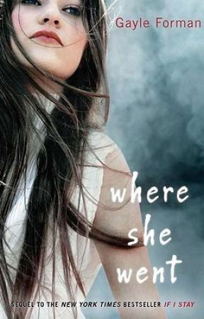 Where she went by tumblrrgirl_
