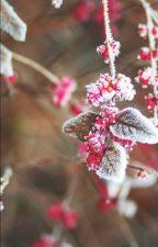 [ShortFic] Điệu valse mùa xuân (YeWook) by Hana_411