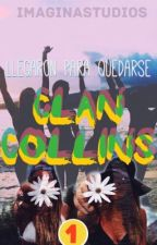El Clan Collins by ImaginaStudios