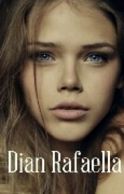 Dian Rafaella by erin_niell