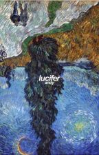 lucifer ✦ k.th + j.jk by wastedyoongi