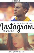 Instagram (Paulo Dybala) by doloswinn