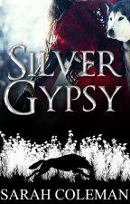 Silver Gypsy by Stormy1776