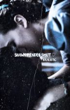 shawn mendes smut; s.m ☹ by idealistic-
