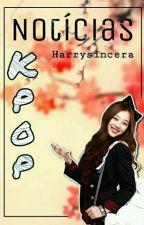 Notícias Kpop 2 by Harrysincera