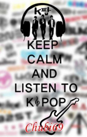 Kpop Songs W Guitar Chords Tt By Twice Wattpad