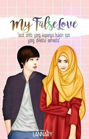 MY FALSE LOVE (VOL.1)