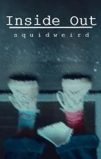 Inside Out by squid_weird
