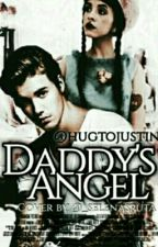 Daddy's Angel - DDLG  by hugtojustin