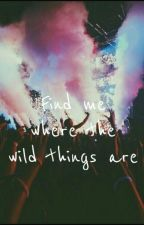 Alessia Cara Song Lyrics  by lauren_JaUrEgUi727
