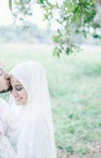 Kahwin Paksa by sayraaahh