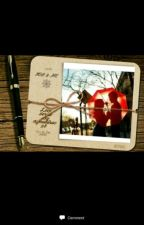 LOVE  STORIES by mmadihakashif