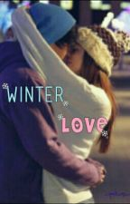 Winter love by _petus_