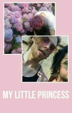 My Little Princess💕👑 Muke by Mukegirl211