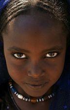 Citoyenne du monde by _saharienne