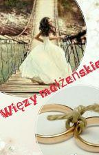 Więzy małżeńskie by ciachaa