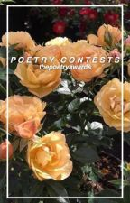 CONTESTS by thepoetryawards