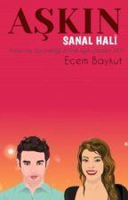 AŞKIN SANAL HALİ by ecembaykut