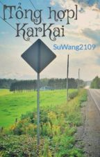 [ Khải Nguyên ] Vương Lớn, Vương Nhỏ by SuWang2109