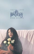 Pithy | ✓ by piggybacks