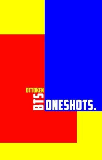 bts oneshots.