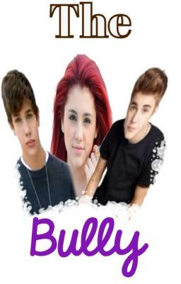 Popular O2l Fan Fiction Stories | Quotev