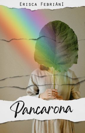 Pancarona by Eriscafebriani