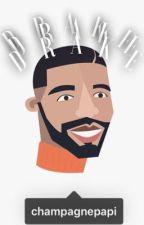 Champagnepapí TV[ Drake ] by Breezygng