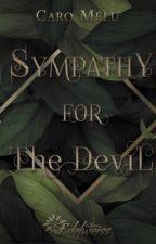 Sympathy for the Devil by Caromelu15