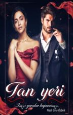 TANYERİ by lina-91