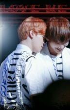 Love Me /Vmin/ by Hyukiie