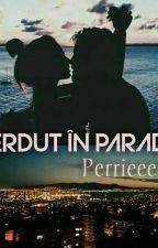 Pierdut în paradis by XPezzX