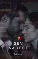 ~●GICIK PATRONUM●~(ARA) by Saliha1062gckptrnm