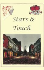 Stars & Touch by clip60
