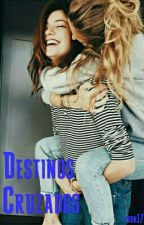Destinos Cruzados by xiion17