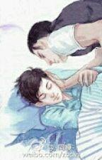 (ĐM/Edit) Tiểu Trợ Lý - Lữ Thiên Dật (Hoàn) by cokhat