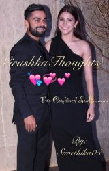Virushka thoughts  by Suvethika08