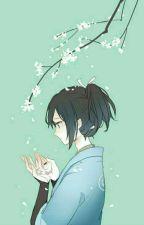 (12cs) (bl) 1 là em yêu tôi, 2 là tôi yêu em. Em chọn cái nào? by Midorikawa_Haruto