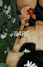 Bare by renegabes