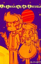 ♥La chica de mi Escuela|| Bad Boy x Princess-Starco♥ by ChibiMiauKawaii