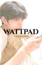 ↬ Wattpad ↫ by toyoongi