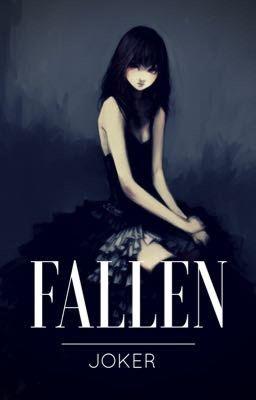 FALLEN |JOKER|