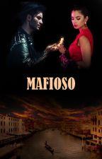 Mafioso by juciebg